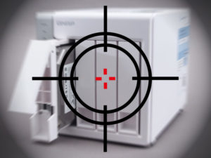nas-ransomware-qnap-synology-wdmycloud-netgear
