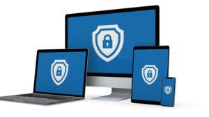 se-protéger-nas-rancongiciel-ransomware